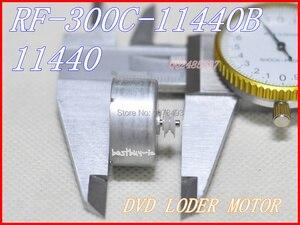 Image 2 - Двигатель D/V RF 300C 11400B / RF 300C 11440 ЭЛЕКТРОПОГРУЗЧИК, мотор (RF 300FA 12350)