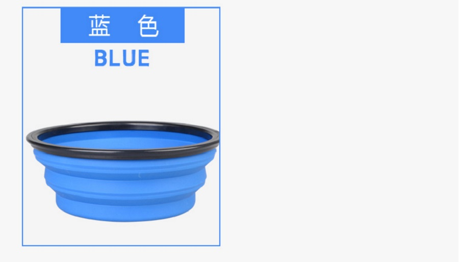 G76_New_Pet_Dog_Cat_Silicone_Fording_Feeding_Bowl_Water_Dish_Portable_Big_size_Feeder-Travel_Bowls_for_Large_dog_5