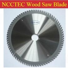 "16"" 100 segments NCCTEC WOOD table saw blades NWC1610 FREE Shipping 400MM"