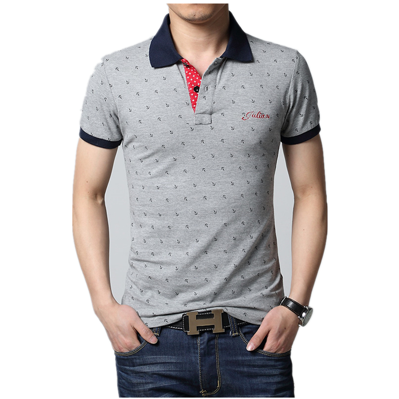 Top quality brand polo man polo gents famous brand men 39 s for Best quality polo shirts for men