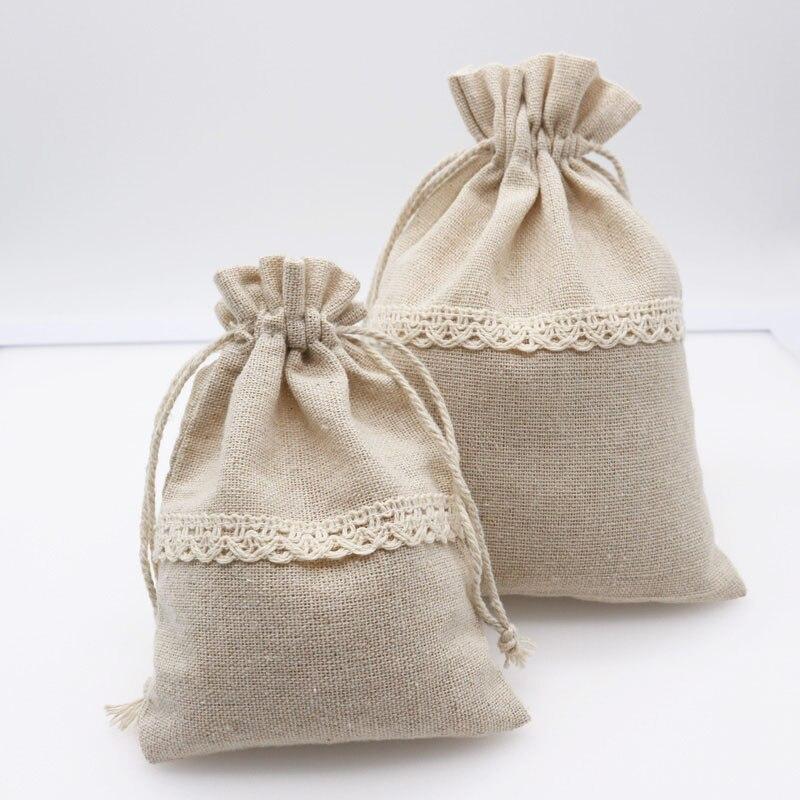 cotton-bags-2
