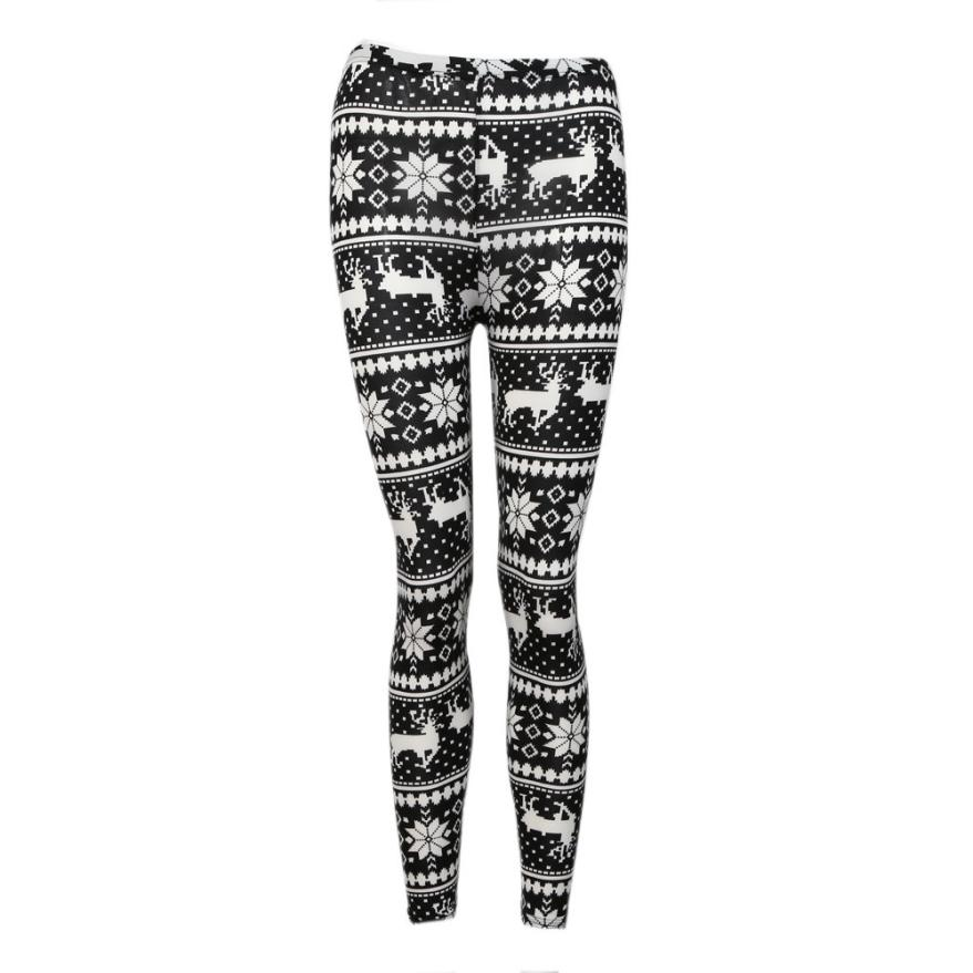 Popular Tribal Corduroy Pants-Buy Cheap Tribal Corduroy Pants lots ...