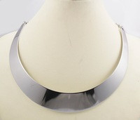 Fashion-Stainless-Steel-Silver-Chain-Link-Plain-Choker-Necklace-Girls-Wholesale-2015-Summer-Women-Necklace-Adjustable.jpg_200x200