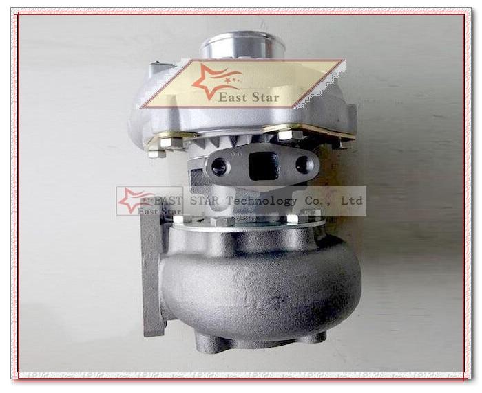 TA3120 466854-5001S 466854 2674A153P 2674A153R 2674A160P 2674A394P 312157 312172 Turbo For Perkin Industrial For JCB T4.40 4.0L