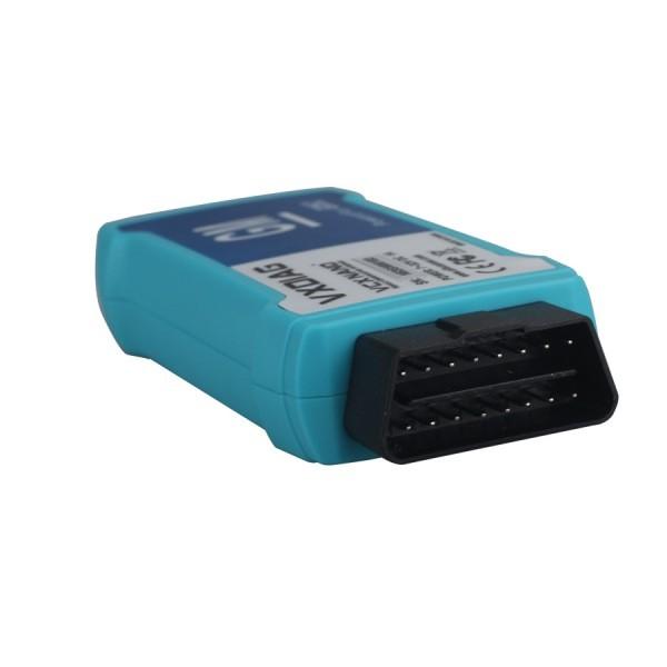 vxdiag-vcx-nano-for-gm-opel-gds2-wifi-version-new-2