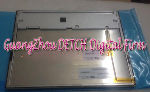 Industrial display LCD screen original 12.1-inch AC121SA02 lc150x01 sl01 lc150x01 sl 01 lcd display screens