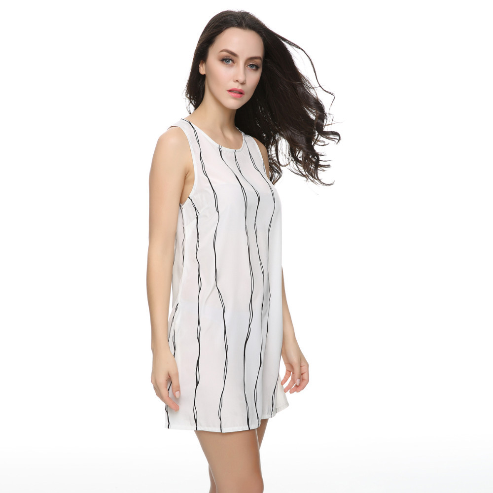 Online Get Cheap Shift Dresses -Aliexpress.com | Alibaba Group