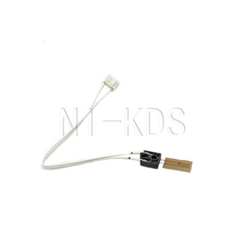 1404-001364 Thermistor for Samsung SCX-4824 2851 2850 2855 4828 for Xerox 3201 3200 3155 NTC