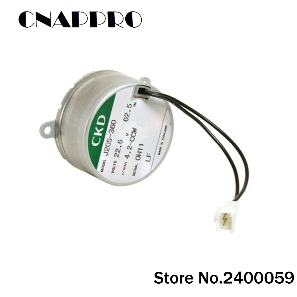RMOTD0894FCZZ Toner Motor for Sharp MX M550 M550N M620 M620N M700 M700N ARM550N ARM620N ARM700N in Toner Hopper Motor No SC320 tps mx3145 laser toner powder for sharp mx 2700n mx 3500n mx 4500n mx 3501n mx 4501n mx 2000l mx 4100n mx 2614 kcmy 1kg bag