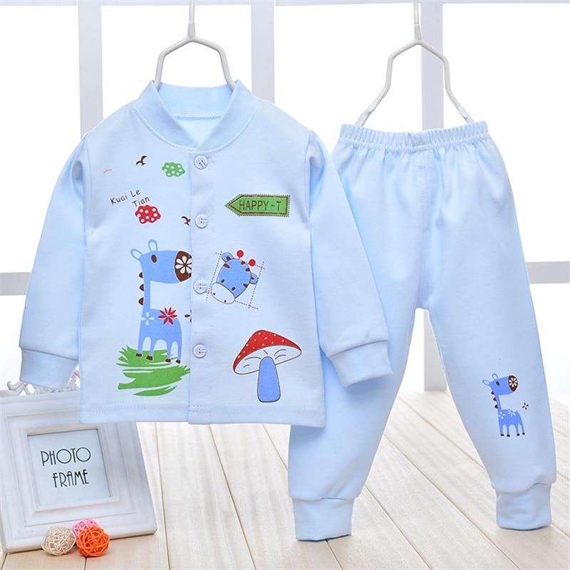Popular 3t Boys Underwear-Buy Cheap 3t Boys Underwear lots from ...