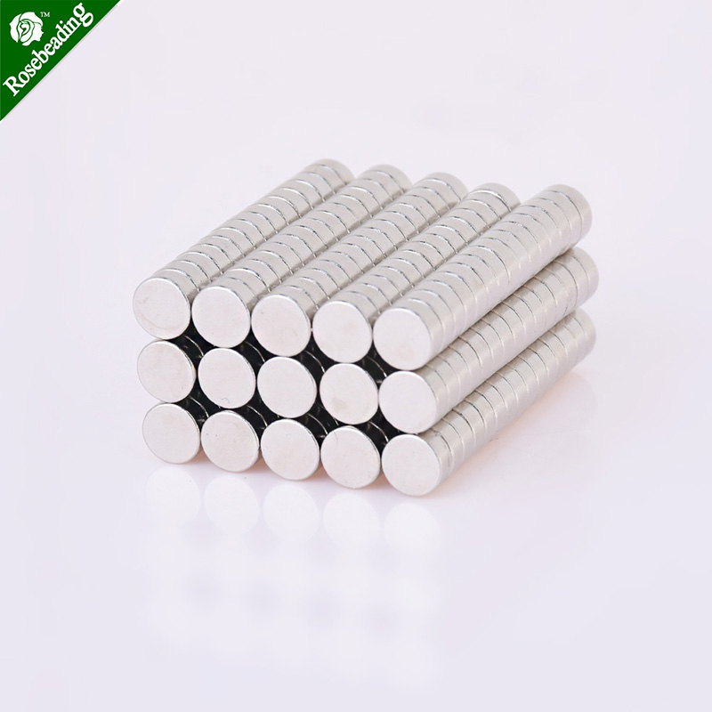 Making neodymium magnets promotion shop for promotional for Super strong magnets for crafts