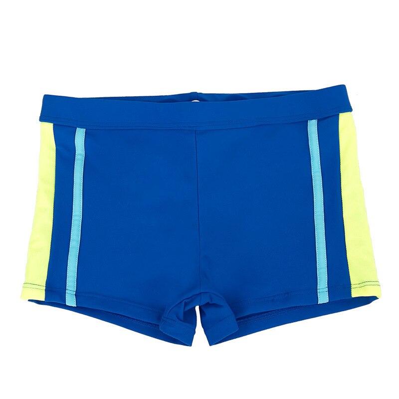 b6323717fc11e 2019 Funfeliz Boy Swimwear 3 11 Years Children Swimsuit Nylon ...
