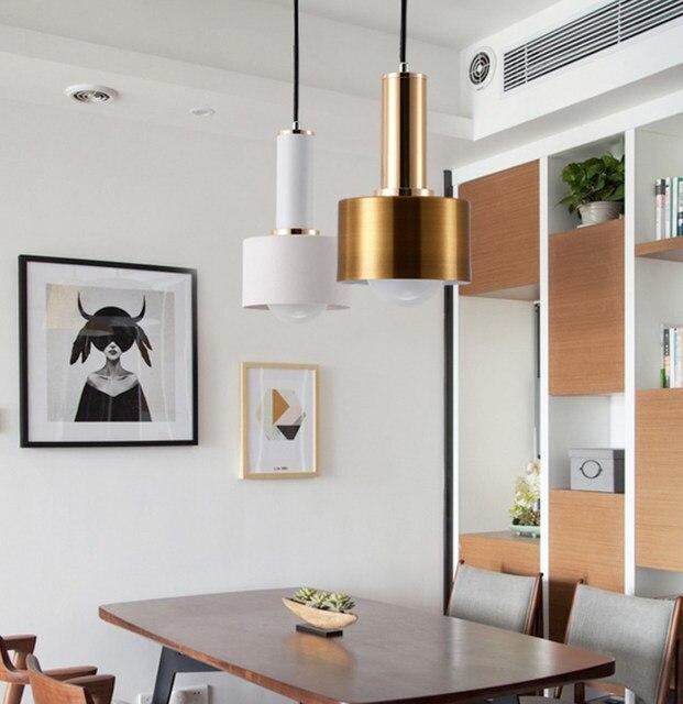 Verlichting Eetkamer. Cheap Tips Voor Eetkamer Lamp With Verlichting ...