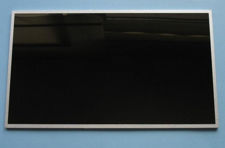 цена на For DELL Inspiron 3520 5520 N5040 N5050 M5040 N5030 15R 1545 1545-7891 Screen LCD Display Panel 1366*768 40pins Original