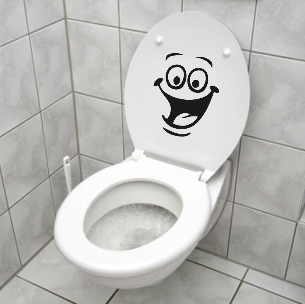 Картинки, картинки про туалет смешно
