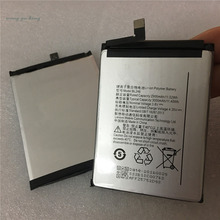 Buy lenovo vibe shot battery replace and get free shipping