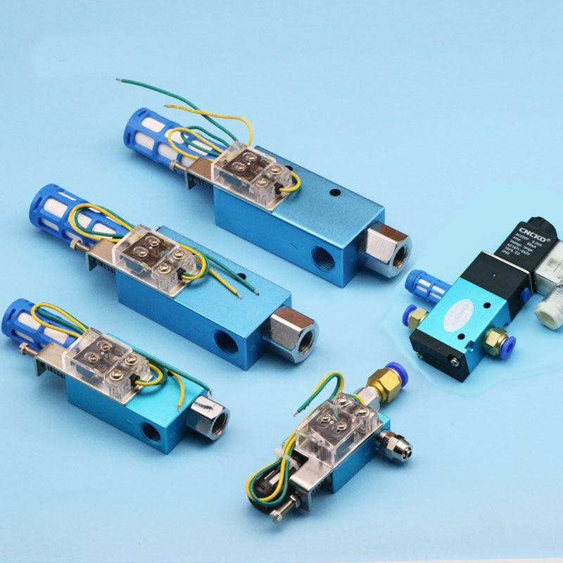 Pneumatic Parts Vacuum Ejector EV-10HS-CK EV-15HS-CKPneumatic Parts Vacuum Ejector EV-10HS-CK EV-15HS-CK