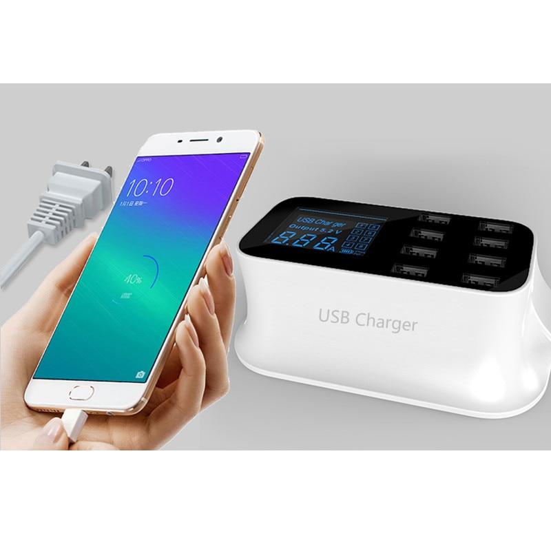United 5V Phone USD 14