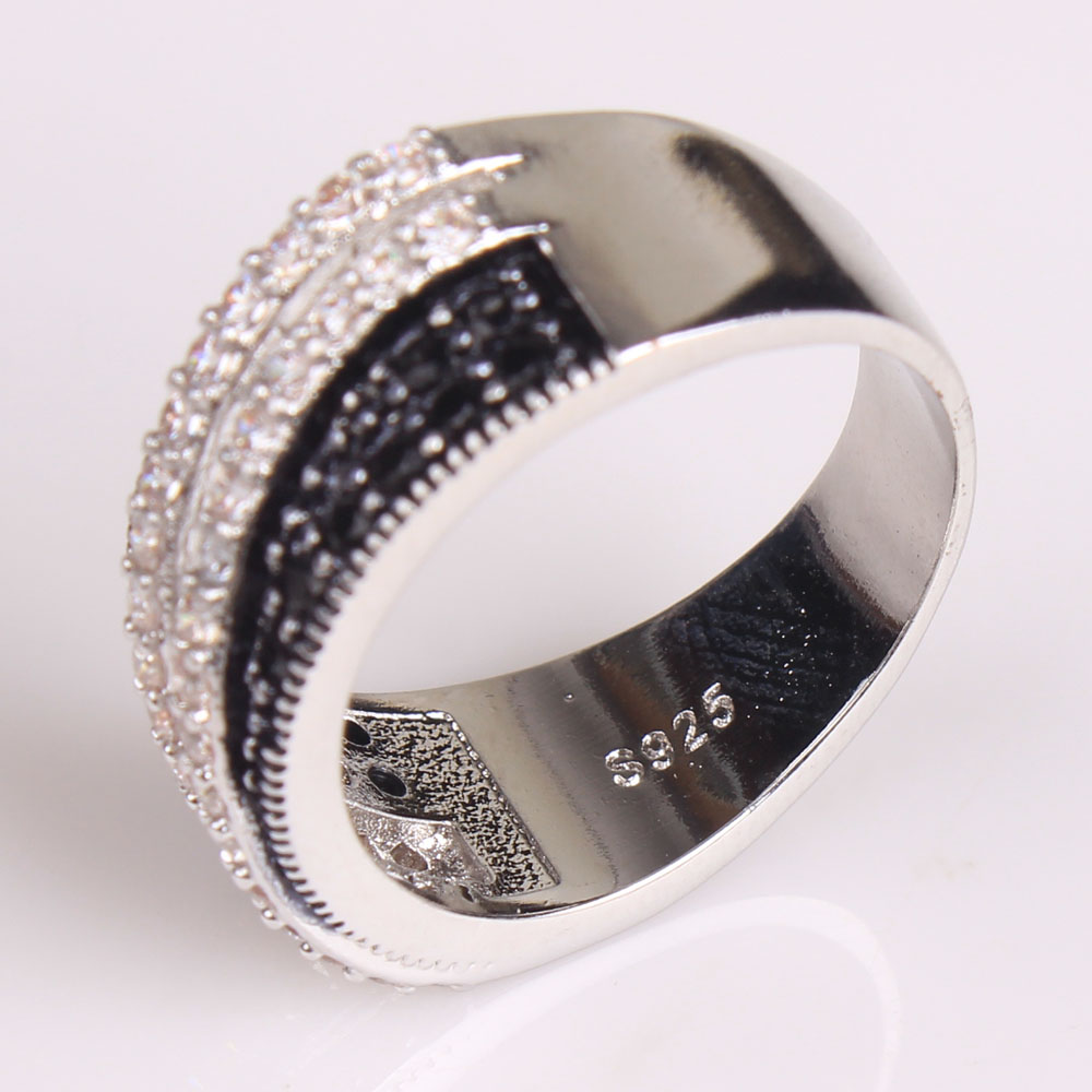 images luxury rings search ring diamond engagement