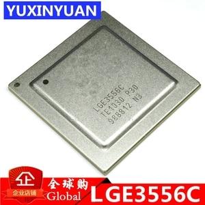 Image 3 - LGE3556 LGE3556C LGE3556CP LCD chip ic BGA 1PCS integrated circuit liquid crystal