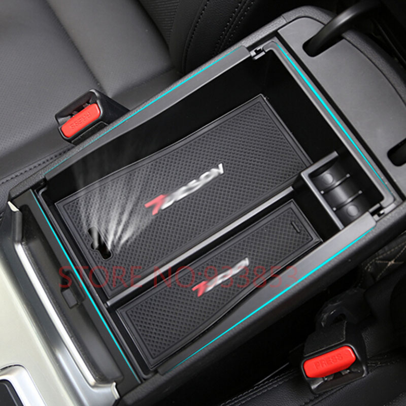 popular auto console accessories buy cheap auto console accessories lots from china auto console. Black Bedroom Furniture Sets. Home Design Ideas