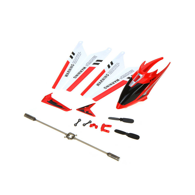 s107g helicopter parts with 32647208180 on Syma S108 Parts Wiring Diagrams in addition Cheerwing S107 S107g 3ch 3 5ch Mini Alloy Remote Control Rc Helicopter Gyro additionally 252774620926 additionally 32647208180 moreover B.
