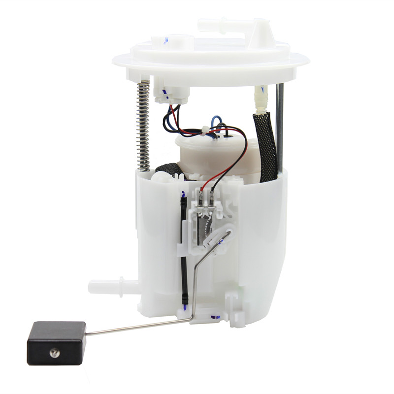 OSIAS Shipping from US, CN   New Fuel Pump Module Assembly fits for Jeep Patriot Compass 2.4L E7218M
