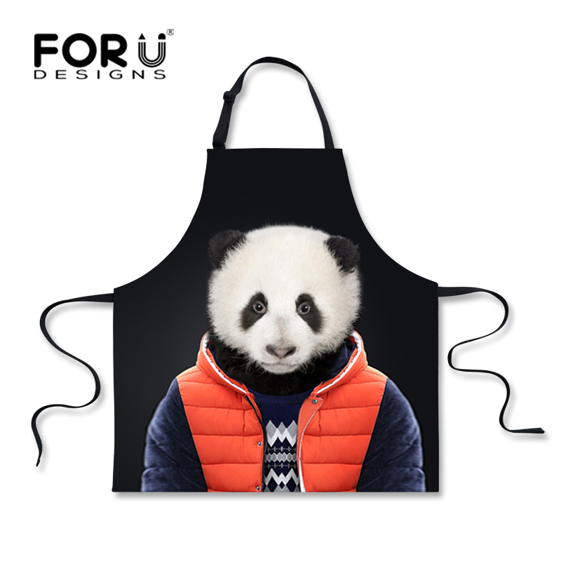 Restaurant Kitchen Aprons online get cheap black restaurant apron -aliexpress | alibaba