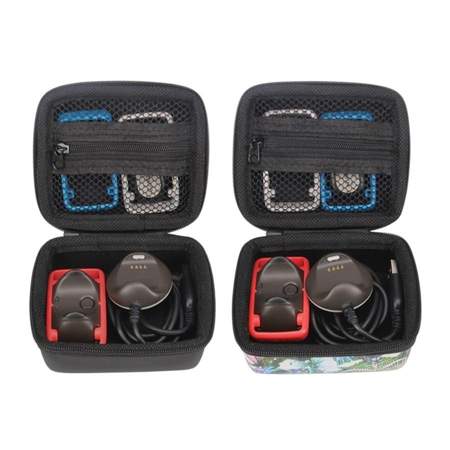 Für B & O durch Bang Olufsen Beoplay H5 Drahtlose Bluetooth-ohrhörer Kleine...