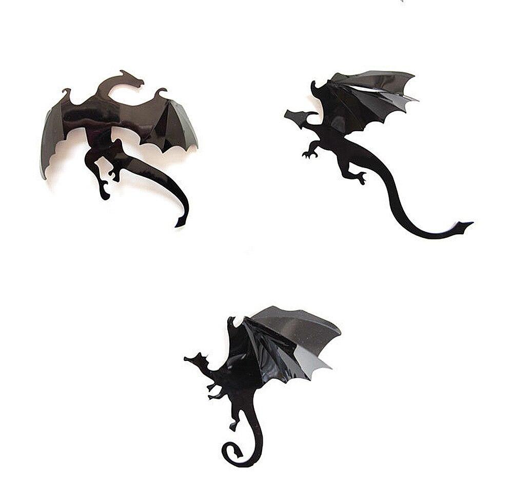 Wandtattoo Dragons Drachen Mehr Als 5000 Angebote Fotos Preise
