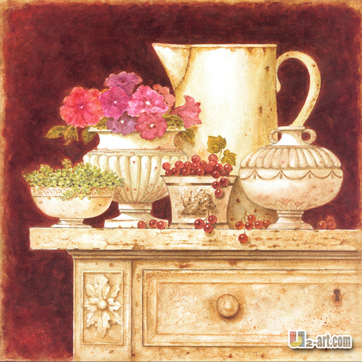 Popular selling paintings online buy cheap selling for Best place to buy canvas prints