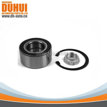Rear Wheel Bearing Kits Fit for BMW 3 7 8 X3 Z3 Z4 Z8 VKBA3452 R150.27 33411090505