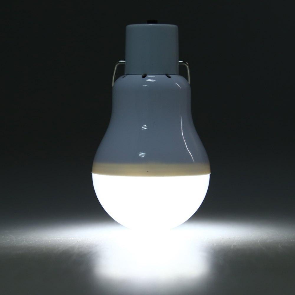 lowest price 15w Solar Powered Portable Led Bulb Lamp Solar Energy lamp led lighting solar panel light Energy Solar Camping Light