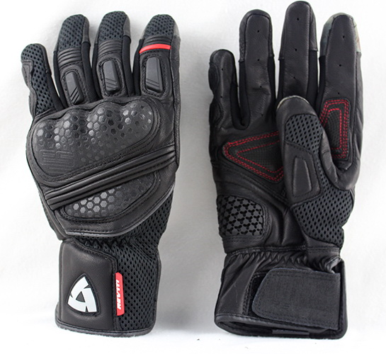 REVIT DIRT2 mesh motorcycle racing  gloves Moto equipment carbon protection glove motorcyclist glove mittens touch phones цены онлайн