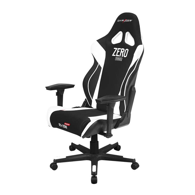 Dxracer Phantom Office Gaming Computer Chair Ergonomic Swivel Household  Racing Chair Free Shipping In Office Chairs From Furniture On  Aliexpress.com ...