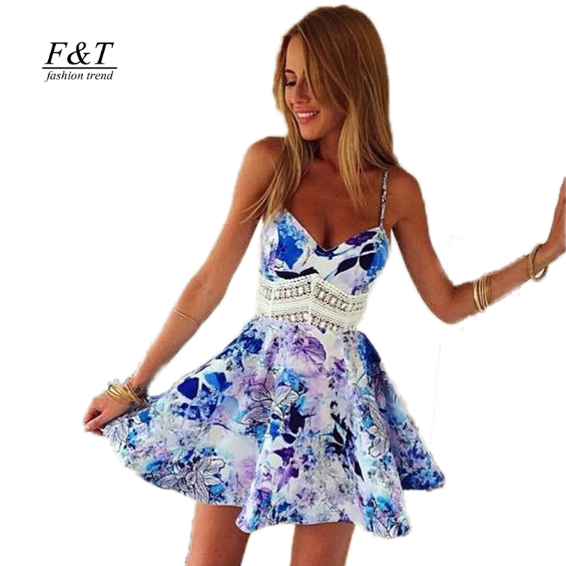 Compare Prices on Cute Floral Dress- Online Shopping/Buy Low Price ...