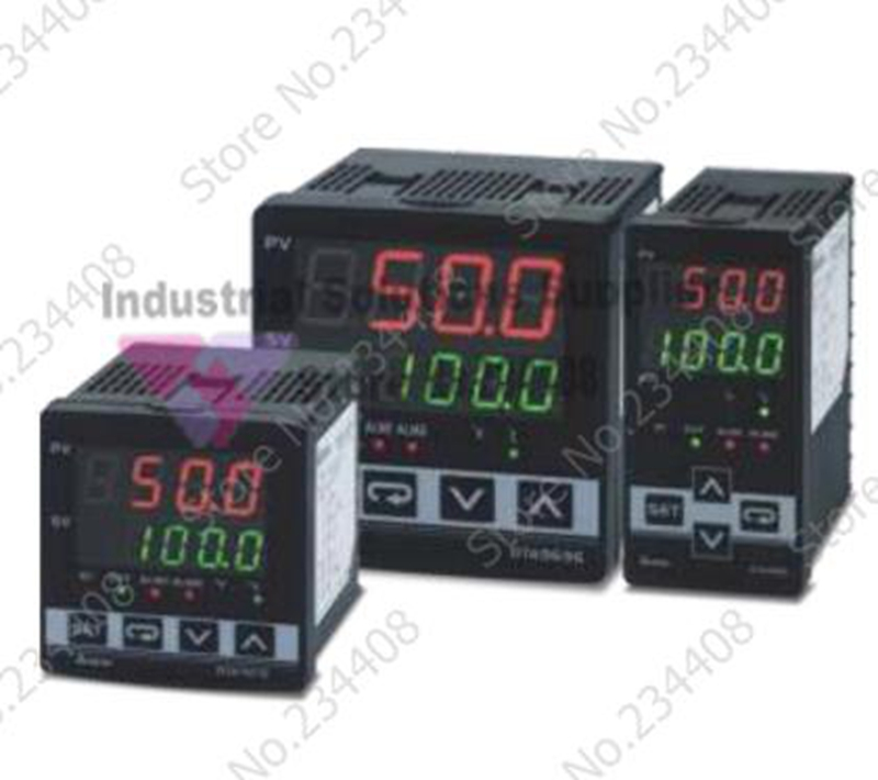Temperature Controller Series DTA7272C1 Input 100~240VAC output 4~20mA New