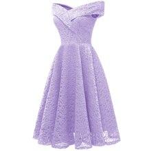 цена Temperament commute summer word shoulder sexy solid color lace skirt skirt multi-color multi-code women's dress free shipping онлайн в 2017 году