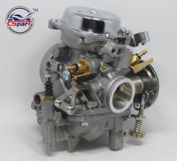 26MM Carburetor for Yamaha Virago 250 XV250 Route 66 1988 2014 2010 2009 1990 2014 Virago