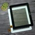 9.7 ''Nueva tablet pc Rs_cq903_m904_ver1.0 panel táctil pantalla táctil digitalizador del sensor de cristal