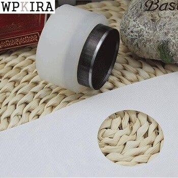 Poignée emporte pièce pour œillets de rideau | perforateur de trous pour rideau