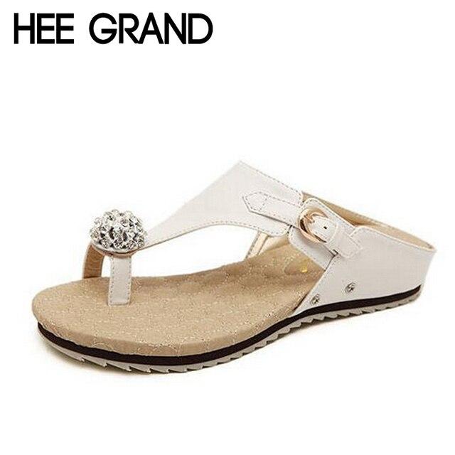 новые женщин 2014 шлепки моды твердых ботинки женщин с rhinestone подробную размер 34-40 xwz475 белое золото цвет