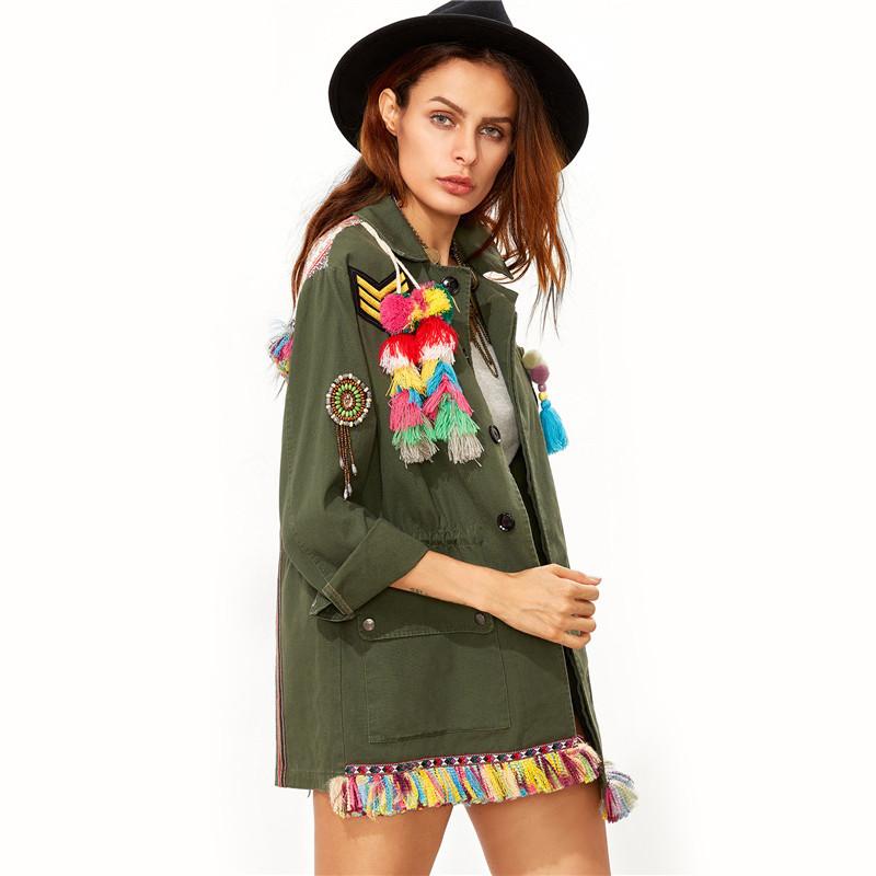 jacket160908501(1)