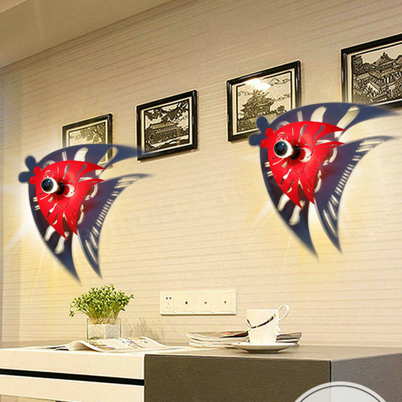 Beautiful 3d Wall Decor Marvel Nightlights Mold - Wall Art Design ...