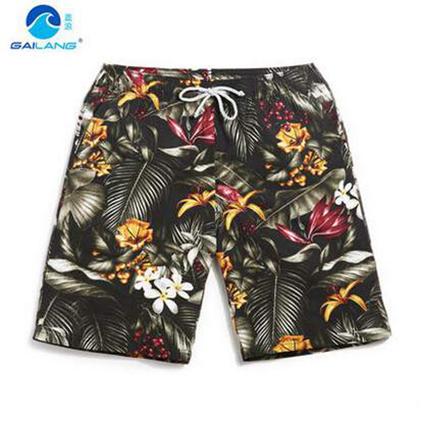 sexy swimwear men swimming trunks mens swim briefs maillot de bain homme bathing suit bermuda. Black Bedroom Furniture Sets. Home Design Ideas