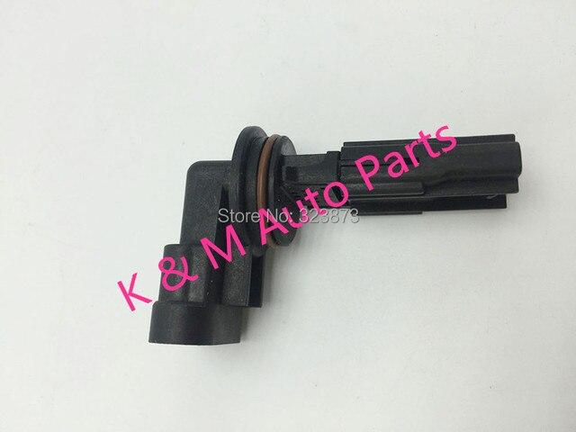 Camshaft Sensor OEM 25351257 FOR SENSOR Camshaft