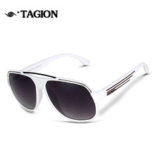 Hot Sale 2015 Women Sunglasses Brand Designer Sun Glasses Vintage Glasses Brand