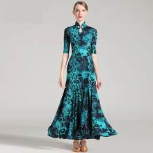Salón De Baile Compra Vestidos Promoción 7AqxaUH5w5