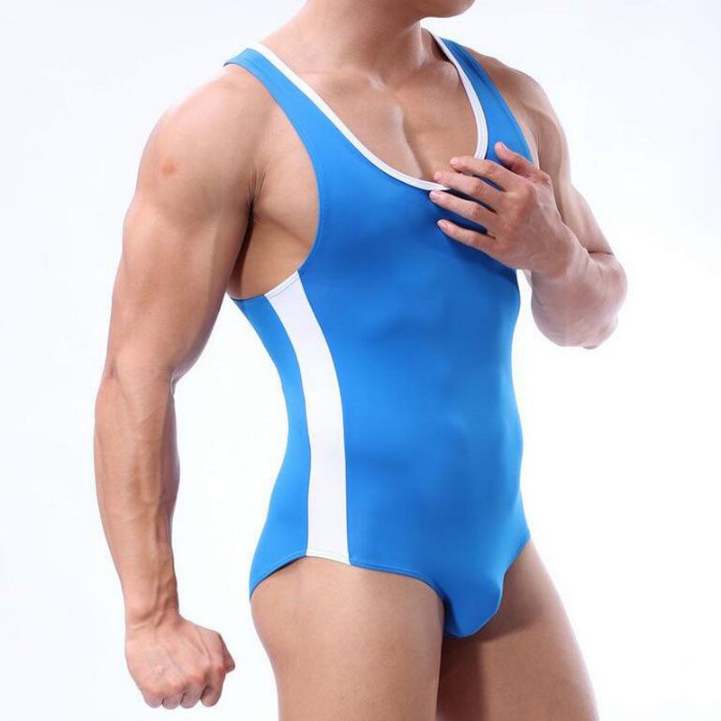 Find great deals on eBay for man swim suit. Shop with confidence.
