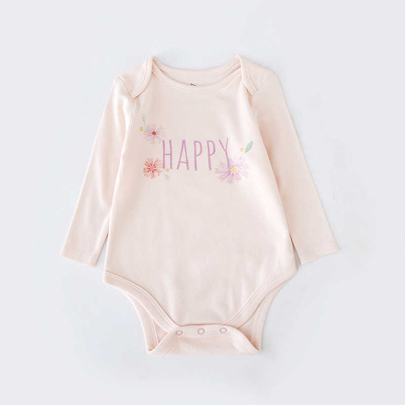 a3798beea Detail Feedback Questions about 7 Pack Newborn Baby Girls Clothes ...